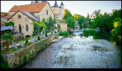 160709-9628-XM1.jpg (hopeless128) Tags: france verteuilsurcharente eurotrip 2016 chteaudeverteuil river aquitainelimousinpoitoucharen aquitainelimousinpoitoucharentes fr