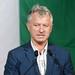 Törő Gábor, Polgárdi fideszes országgyűlési képviselője