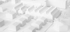 plastico architettura 1 500 wahhworks 1