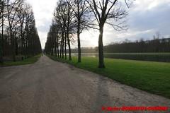 Jardins du Chateau de Versailles - Grand Canal (soyouz) Tags: fra france geo:lat=4881257247 geo:lon=210253000 geotagged ledefrance lechesnay chateaudeversailles chateau patrimoineunesco versailles 78yvelines francela