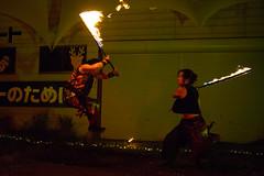 0B7A9093 (rome_rome) Tags: fire fireperform fireperformance dancer dance