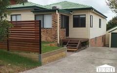 13 Emily Street, Marks Point NSW