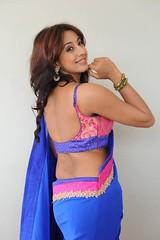 South Actress SANJJANAA PHOTOS SET-1 (37)
