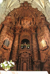 Brozas (javier_hdez) Tags: brozas extremadura españa viajes viajar turismo patrimonio historia balneario iglesia castillo portugal