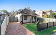 23 Nicholson Road, Woonona NSW
