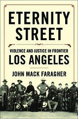 John Mack Faragher (pubasst1) Tags: chicostate lecture eternity street