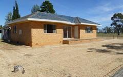 1126 Pinnacle Road, Garema NSW