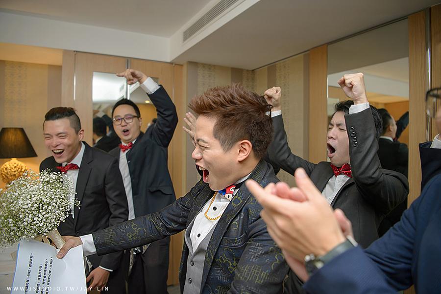 婚攝 翰品酒店 婚禮紀錄 婚禮攝影 推薦婚攝  JSTUDIO_0074