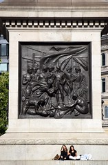 Trafalgar Square (London)