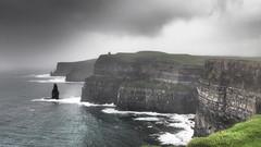 P1010890 (J. Prat) Tags: cliffs moher acantilados ireland irlanda