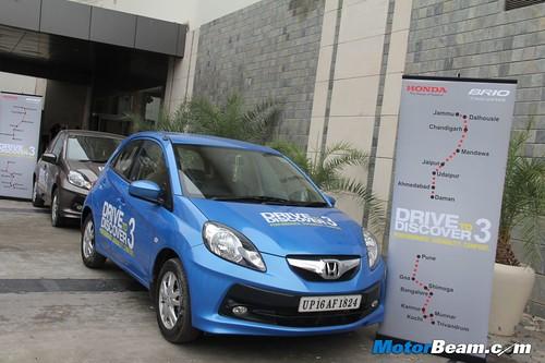 Honda-Brio-Drive-To-Discover-02