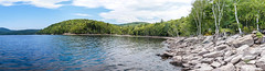 20120803-113924 Stitch 6-10 ER (fritzmb) Tags: event harrimanreservoir keyword newengland northamerica place source sourcefritzmb usa vermont wilmington activity descriptor hike landscape mountain nature public stitched vacation unitedstates