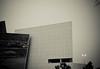 ('' ِ Abdallah Al-Qahtani ِ ِ '') Tags: في برج صورة ا فيها d90 الرياض المملكة قاعة لقطة نيكون قصة الفورسيزون السيارات تجريد محاولة يحكي باللون وفندق نعكاس