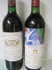 7902946660 8a1405f495 m Bordeaux 2010