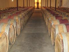 7902952270 28c01fedfc m Bordeaux 2010