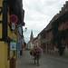 FR.2012.08.30.Bergheim.DSCF7626