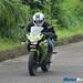 2012-Honda-CBR150R-11