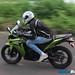 2012-Honda-CBR150R-09
