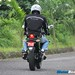 2012-Honda-CBR150R-06