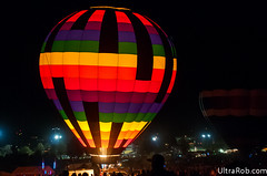 balloon-glow-2012-8483 (UltraRob) Tags: coloradosprings coloradoballoonclassic
