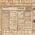 Croatia 22 August 2012 035 thumbnail