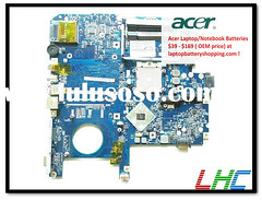 Acer Aspire Notebook231 (Acer Aspire Notebook) Tags: laptop battery v3 acer e1 p2 b1 aspire v5 travelmate timelinex
