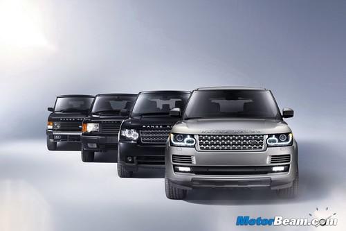 2013-Range-Rover-05