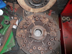 9th August 2012 (DerekTP) Tags: diesel railway loco swanage fowler shunter 4210132