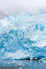 IMG_3966.jpg (MonkeySeeMonkeySnap) Tags: old blue cold ice nature water alaska boat ancient ak glacier seward aialik