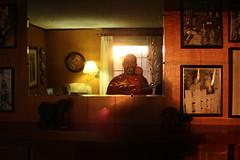 Newport, NS (Avard Woolaver) Tags: light selfportrait canada reflection brooklyn mirror flickr novascotia newport canondslr digitalimage hantscounty sociallandscape canoneos60d avardwoolaver avardwoolaverphoto