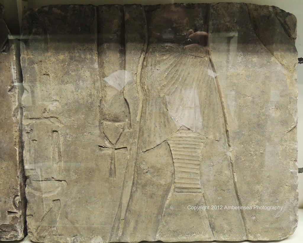 the art of akhenaten paper Find great deals on ebay for akhenaten sculpture shop with confidence.