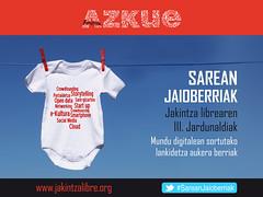 AZKUE_2012_1