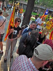 777 DSC_0024b (Pep Companyo - Barral) Tags: barcelona de mani 11 catalunya nacional diada 2012 independencia setembre josep manifestacio independentista companyo barralo 11s2012