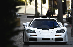 McLaren F1 (GHG Photography) Tags: white cars beautiful race racecar canon photography gorgeous fast automotive f1 racing exotic nicecar mclaren bmw expensive rare supercar fastest sportscar v12 fastcar topgear roadtrack fifthgear hypercar 60d gordonmurray ghgphotography gideongillard tiffneddel