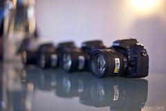 The new Nikon D600 (Adrien Sn) Tags: news nikon 28mm sample conference nikkor press d800 d4 d600 nikond600 nikond4 d700 nikonday nikond700 nikond800 nikond7000 newd600 nouveaunikond600