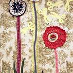 "<b>Cut Off</b><br/> Donhowe Lovelace (& Branum)(mixed media, 2012)<a href=""http://farm9.static.flickr.com/8318/7985692878_2ed232192d_o.jpg"" title=""High res"">∝</a>"