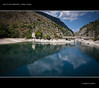 Lago di san Domenico - Terra e acqua (Andrea di Florio (9.000.000 views!!!)) Tags: 2 6 3 verde alberi lago 1 solitude nuvole estate 5 fiume 4 campagna pace acqua montagna paesaggio abruzzo laquila storico diga nubi scanno castrovalva serenità thegalaxy lagodisandomenico goledelsagittario mygearandmeplatinum blinkagain andreadiflorio flickrstruereflection2 flickrstruereflection3 flickrstruereflection4 flickrstruereflection5 flickrstruereflection7 flickrstruereflectionlevel1 flickrstruereflectionexcellence flickrsfinestimages1 rememberthatmomentlevel2 rememberthatmomentlevel3 flickrstruereflectionlevel4 me2youphotographylevel1 creativephotocafe