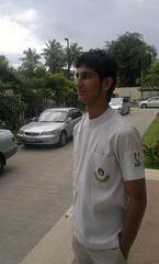 03092012932 (waqas k. vicky) Tags: k hospital university medical vicky waqas siriraj mahidol