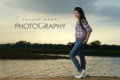 SWATI (Sameer Rana Photography) Tags: beautiful fashion sameer rana swati negi