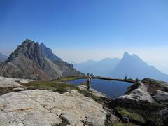 Gunn Peak 086 (bkraai2003) Tags: gunnpeak