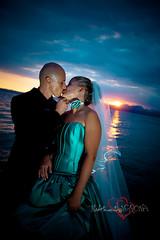 Wedding in Italy, Lake of Garda (Massimiliano Nardi) Tags: wedding italy garda italia riva verona lagodigarda bardolino lakeofgarda