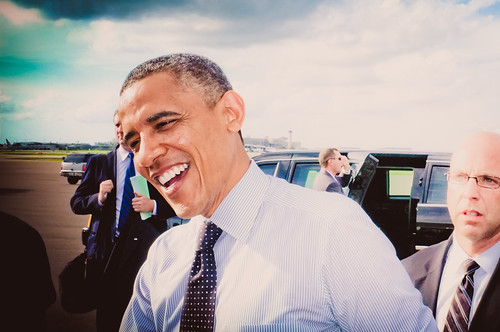 "POTUS Visit Tampa 9.20.12-11 • <a style=""font-size:0.8em;"" href=""http://www.flickr.com/photos//8007823392/"" target=""_blank"">View on Flickr</a>"