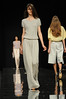 Model Milan Fashion Week Spring/Summer 2013 - Anteprima - Catwalk Milan, Italy