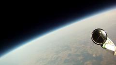 vlcsnap-2012-09-19-21h54m51s184 (Fantinatti) Tags: high altitude balloon helium ccb helio balao estratosfera