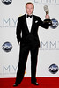 Damian Lewis 64th Annual Primetime Emmy Awards, held at Nokia Theatre L.A. Live - Press Room Los Angeles, California