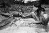 Zo'é (serge guiraud) Tags: brazil portrait festival brasil amazon para tribal exhibition exposition xingu tribe ethnic matogrosso tribo brésil plume amazonia tribu amazonie matis amazone amérique xavante asurini iny amérindien etnia kaiapo gaviao exposiçao kuarup ethnie yawalapiti kayapo javari kuikuro xerente peinturecorporelle kalapalo karaja mehinako kamaiura yawari artamérindien sudamérique tapirapé peuplesindigenes povoindigena parcduxingu parquedoxingu sergeguiraud jabiruprod expositionamazonie artdelaplume artducorps bassinamazonien amazon'stribe amazonieindidennecom basinamazonien zo'é hetohoky parqueindidigenadoxingu jungletribes populationautochtones indiend'amazonie