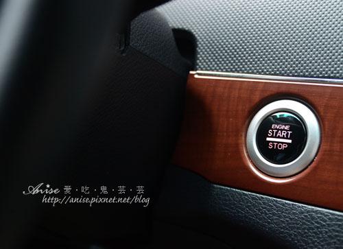 電動車019.jpg