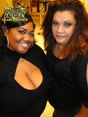 092212DSC09179 (CLUB BOUNCE) Tags: bbw curves longbeach plussize biggirls thickchicks curvygirls clubbounce bbwnightclub losangelesbbw socallbbw