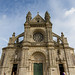 Basilique de Sainte Anna d'Auray