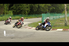 DAIICHI Sarawak Motor Racing Championship 2012 (Ringgo Gomez) Tags: topseven anawesomeshot flickraward flickrdiamond theunforgettablepictures nikon2470mm concordians nikond700 batterthangood sarawakborneo flickraward5 mygearandme flickrawardgallery